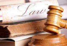Du học luật