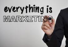du học ngành Marketing