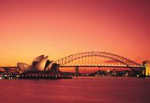 kinh nghiệm du học Úc tự túc