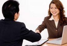 Những câu hỏi phỏng vấn du học Nhật Bản