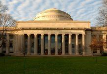 top 10 đại học Mỹ