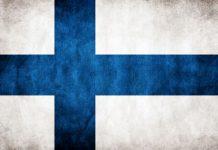 chi phí du học Phần Lan