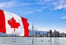 Đại học dự bị tại Canada