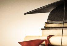 học bổng Đại học Havard
