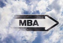 học ngành quản trị kinh doanh ở đâu là tốt nhất