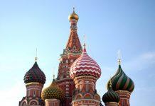 kinh nghiệm du học Nga