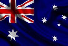 văn hóa Úc