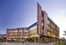 Đại học Macquarie