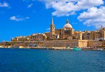 Du học Malta