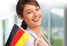 Du học Đức ngành y