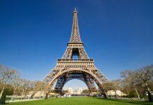 du học Pháp ngành văn hóa