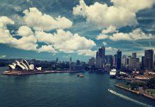 Du học Úc một năm cần bao nhiêu tiền