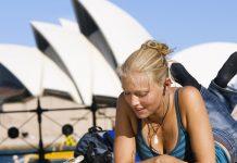 du học Úc cần điều kiện gì