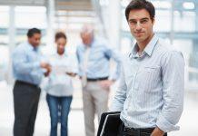 Du học Anh ngành quản trị kinh doanh