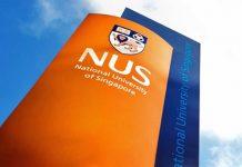 Học bổng đại học ASEAN