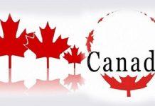 học bổng du học Canada toàn phần