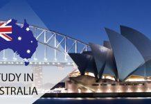 kế hoạch du học hè Úc