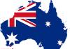 Săn học bổng du học Úc cấp 3