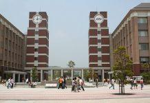 Đại học APU Nhật Bản – ngôi trường thu hút đông đảo sinh viên Việt Nam