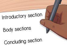 cách viết bài luận xin học bổng du học 2