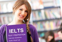 Yêu cầu điều kiện tiếng Anh du học Úc như thế nào?