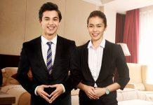 Du học Mỹ ngành quản lý khách sạn