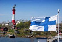 Những thông tin cần biết về kỳ thi đầu vào đại học Phần Lan