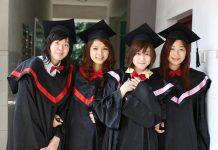 điều kiện du học trung quốc