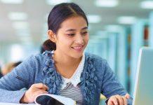 học tiếng thái lan